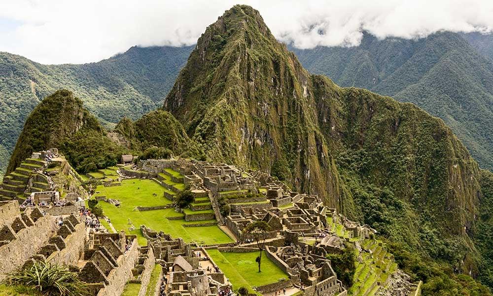 Perou-Machu-Picchu