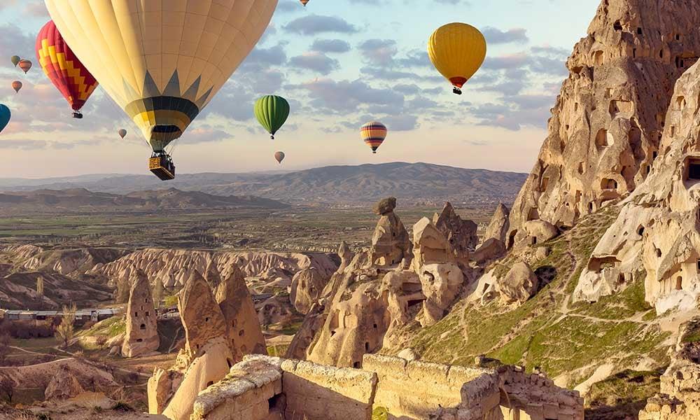 Voyage-qualite-prix-Turquie