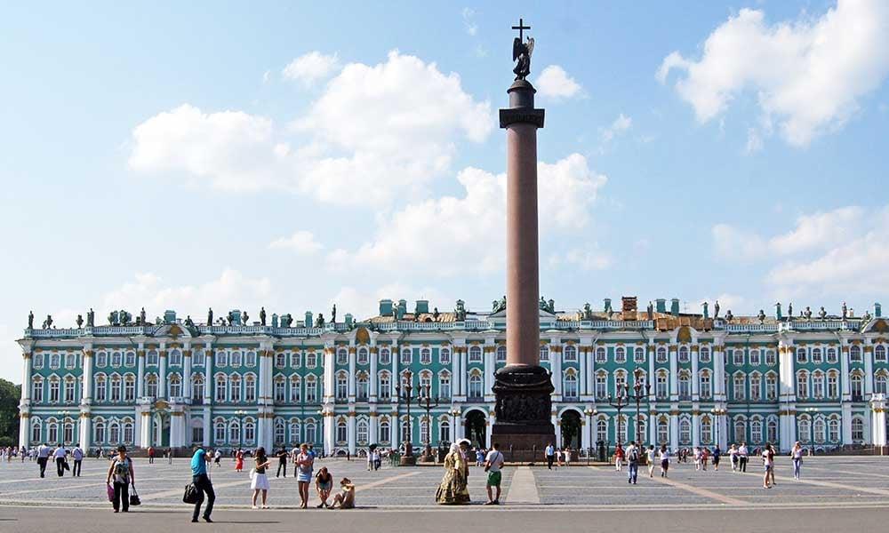 Musee-Ermitage-Saint-Petersbourg-Russie