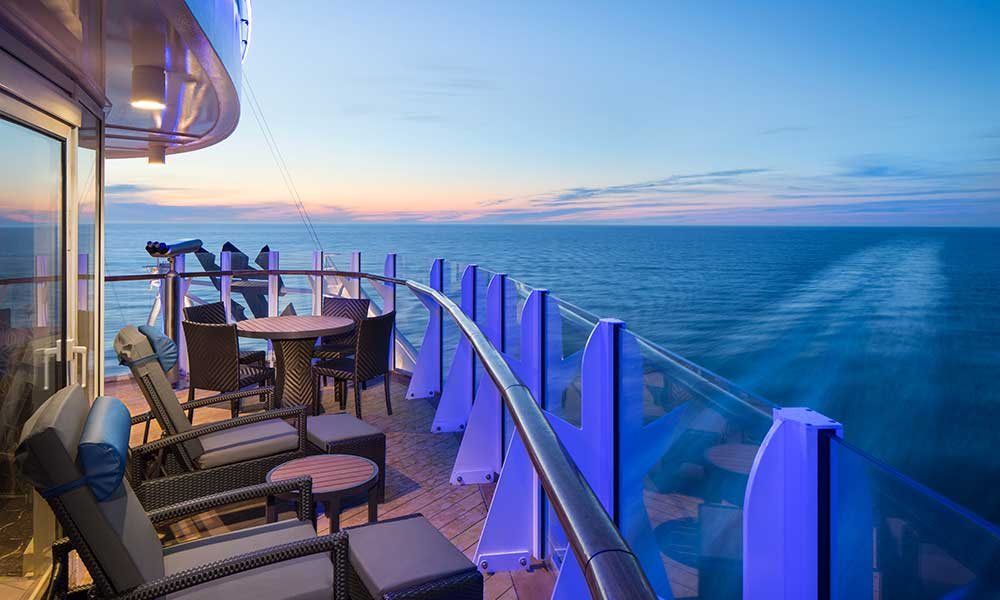 Royal-Caribbean-croisiere-ambiance