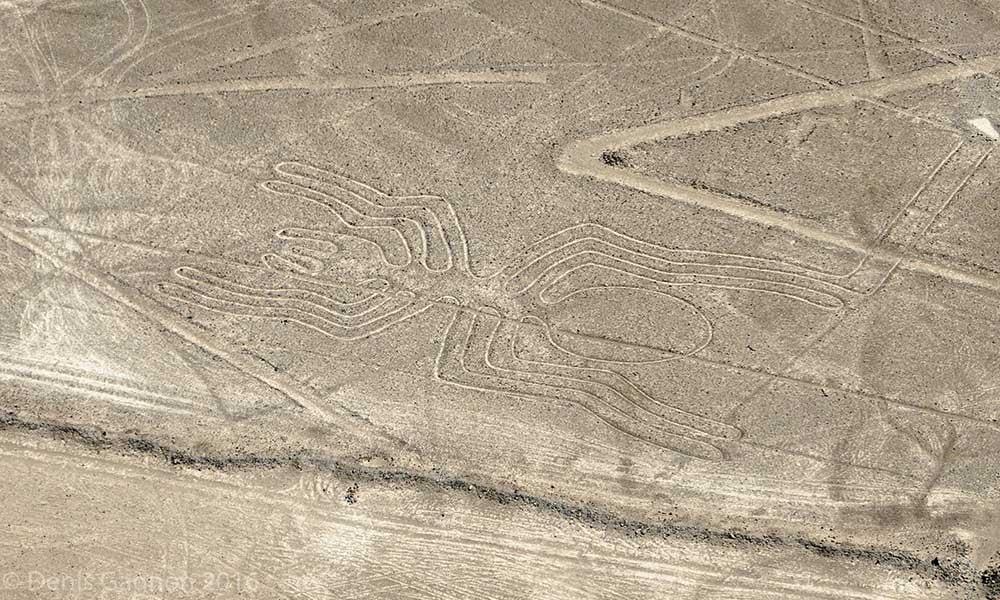 Perou-Nazca