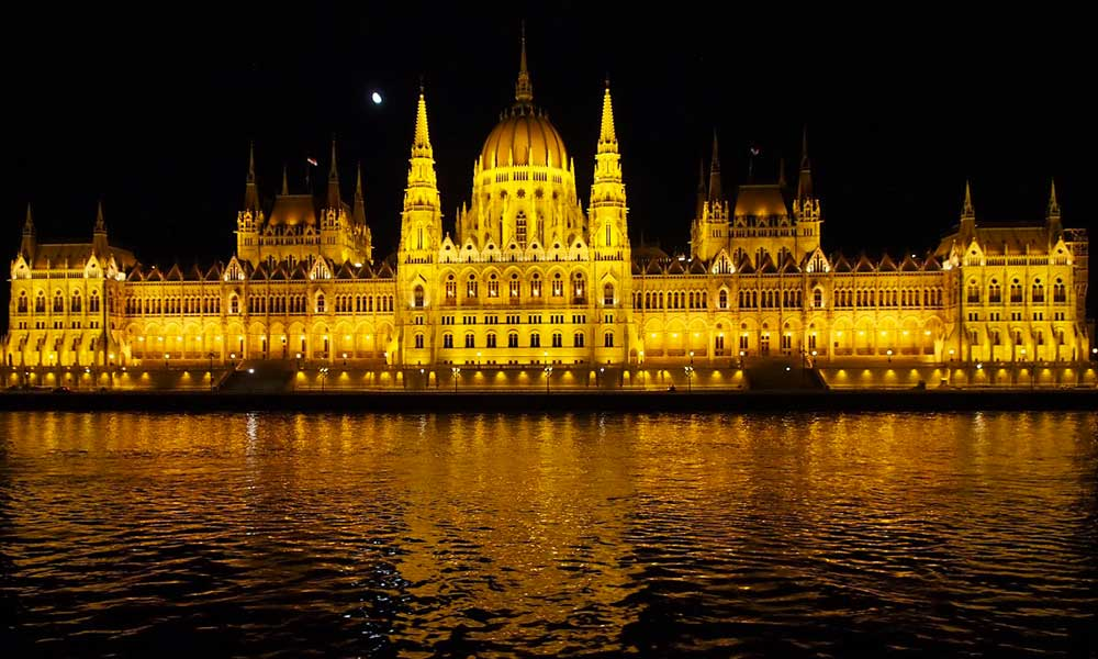 Croisière-fluviale-Danube-Budapest