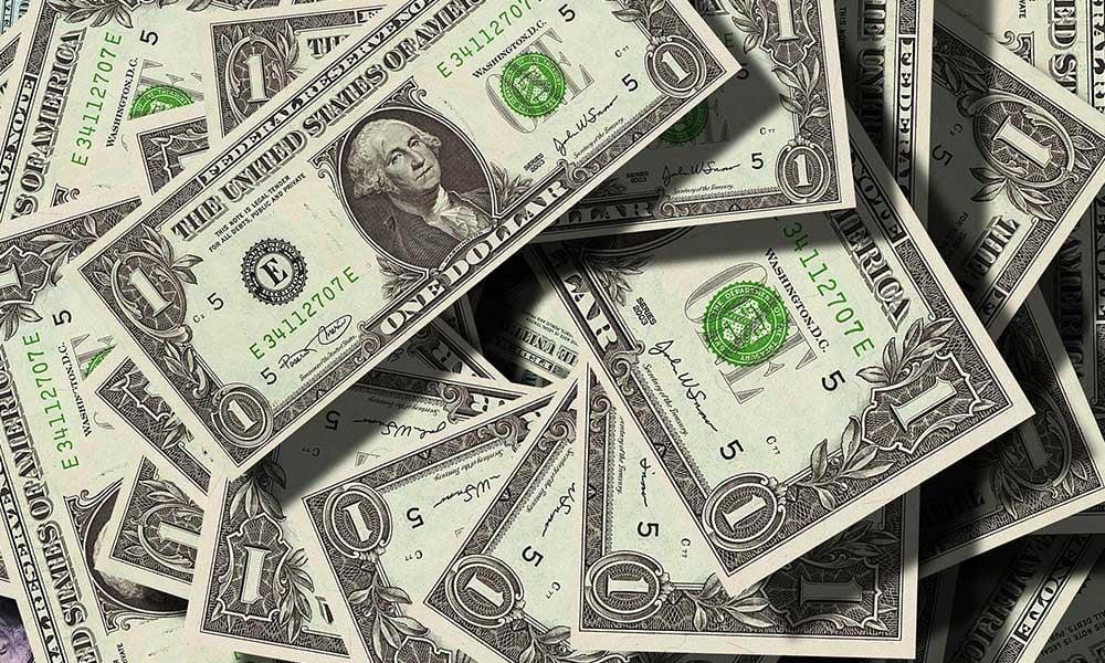 Dollar-americain