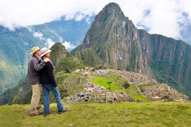 Macchu-Picchu-au-perou