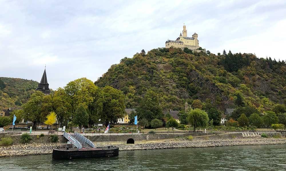 Croisière-fluviale-Allemagne-Rhin