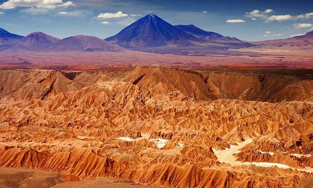 Vallee-de-la-lune-Chili-1