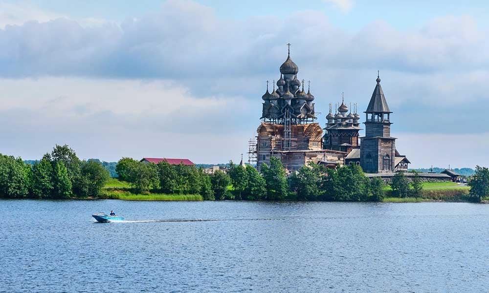 Croisière-fluviale-Russie-Volga