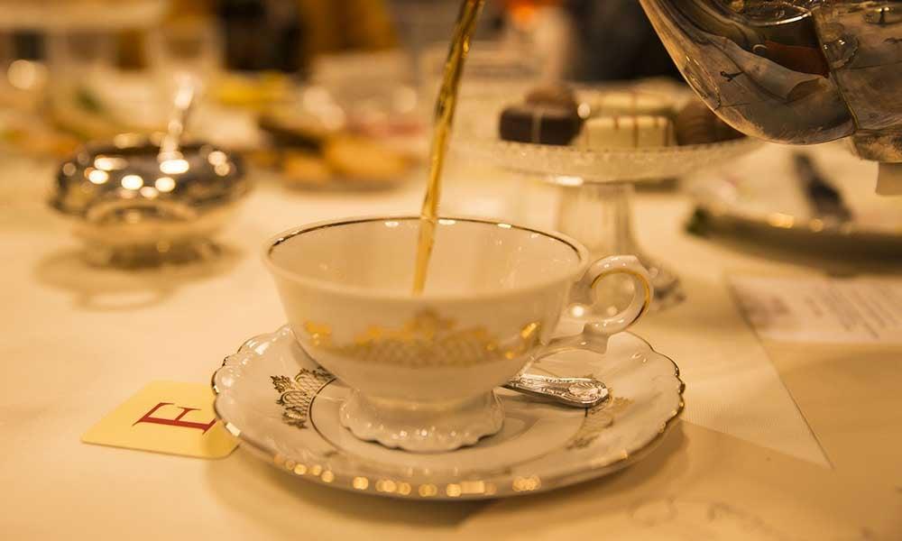 Traditours-Angleterre-afternoon-tea