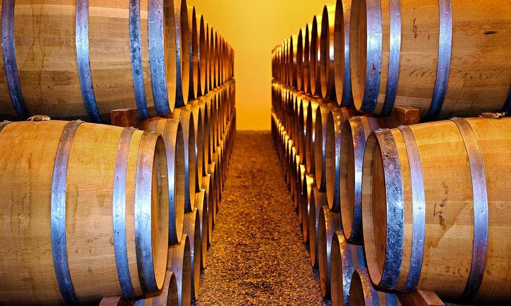 Voyage-Ecosse-Irlande-whisky-barils
