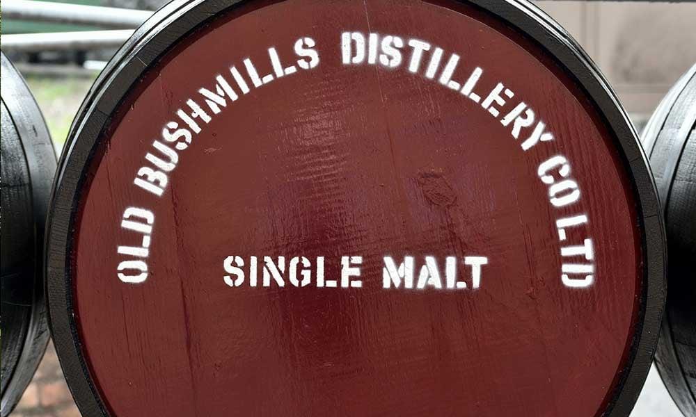 Voyage-Irlande-Bushmills-whiskey