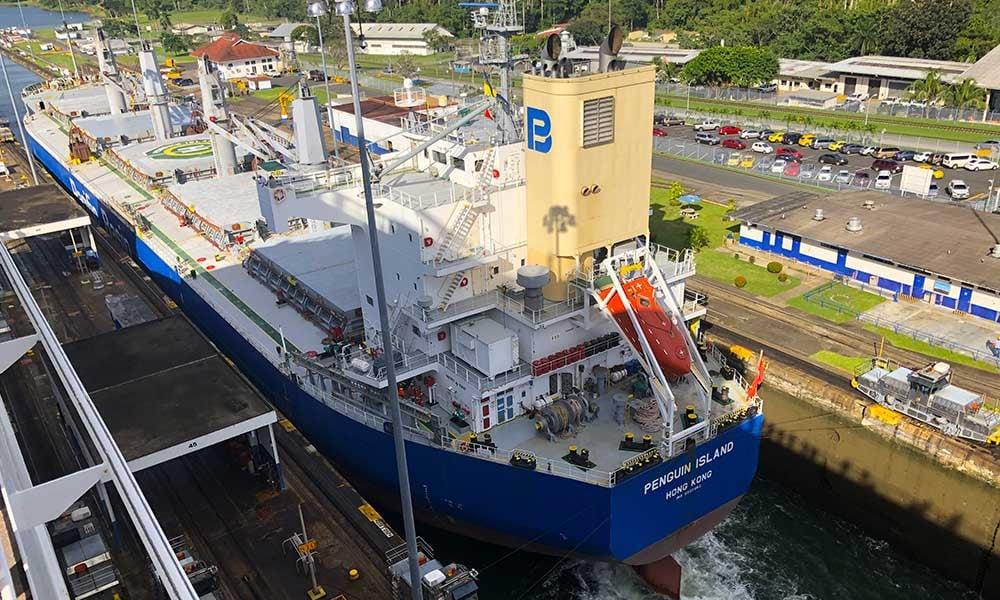 Voyages-Traditours-Canal-De-Panama (002)