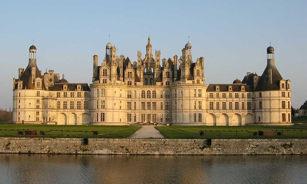 Traditours-Chateau-France-Chambord