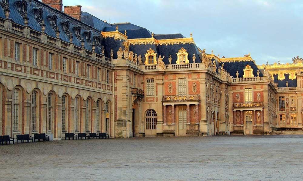 Traditours-Chateau-France-Versailles