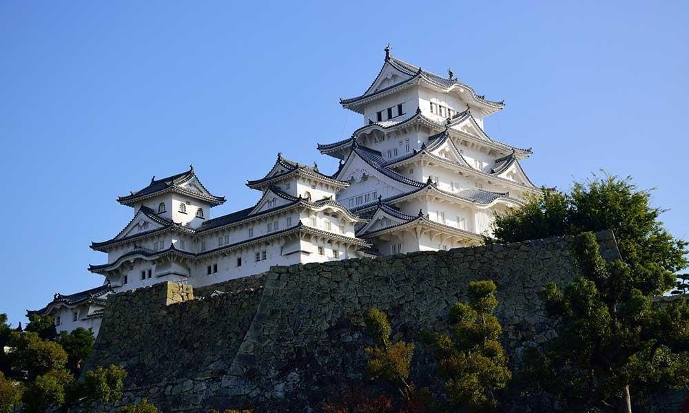 Traditours-Chateau-Japon-Himeji