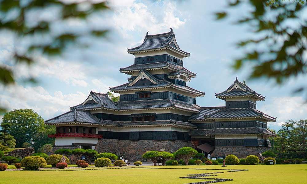 Traditours-Chateau-Japon-Matsumoto