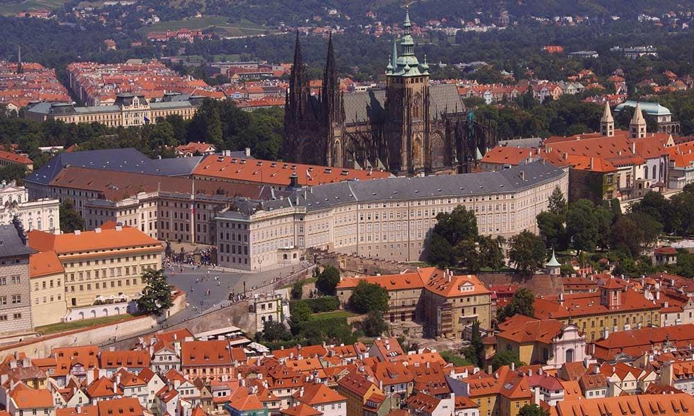 Traditours-Chateau-Republique-tcheque-Prague