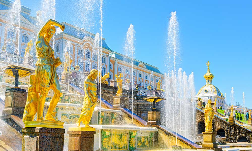 Traditours-Chateau-Russie-Peterhof