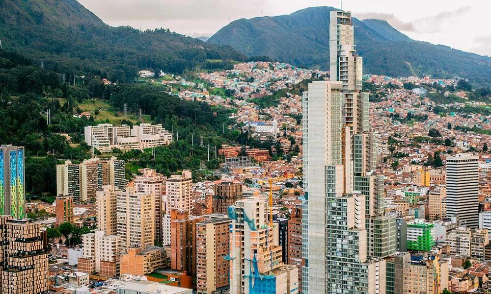 Voyages-Traditours-Colombie-Bogota