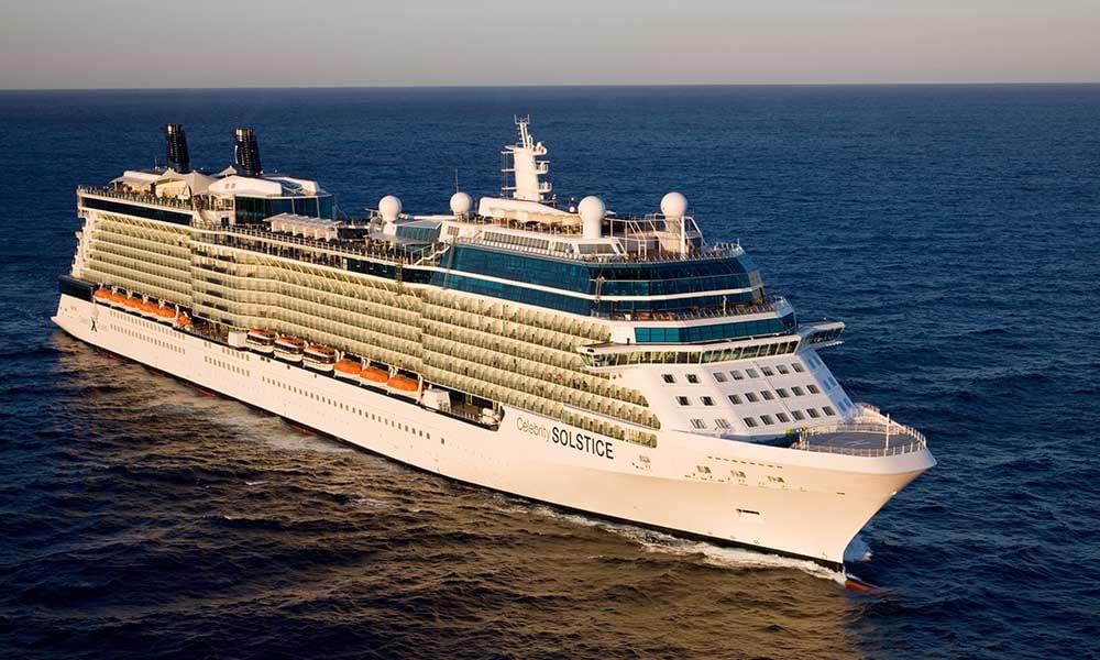Voyages-Traditours-Croisieres-Celebrity-Cruises