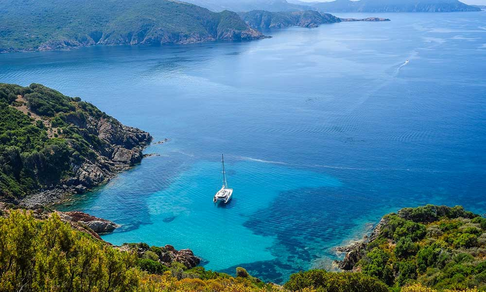 Voyages-Traditours-Croisiere-Catamaran