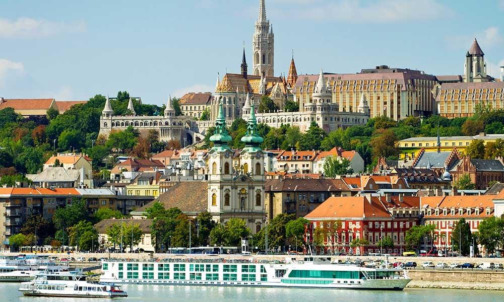 Voyages-Traditours-Croisiere-Fluviale-Danube-Prague
