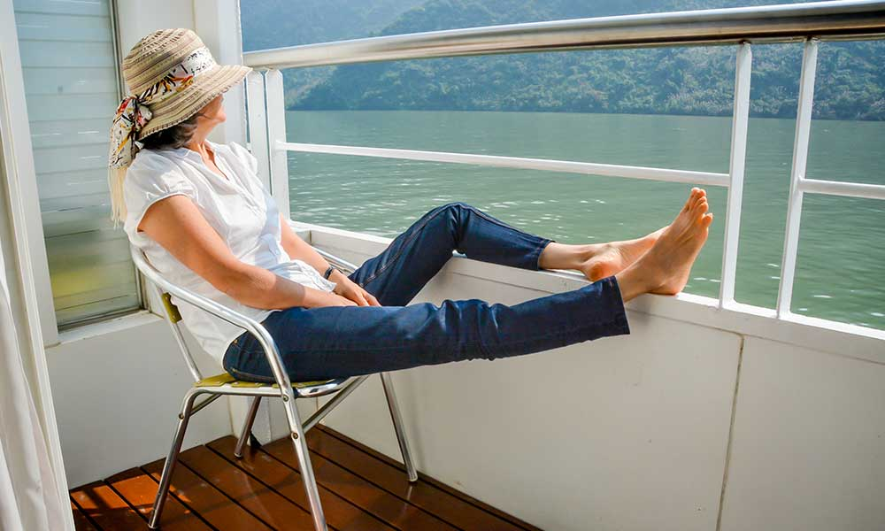 Voyages-Traditours-Croisiere-Relaxer