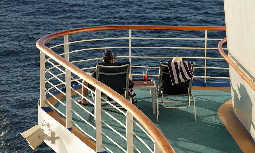 Voyages-Traditours-Croisiere-famille-amis