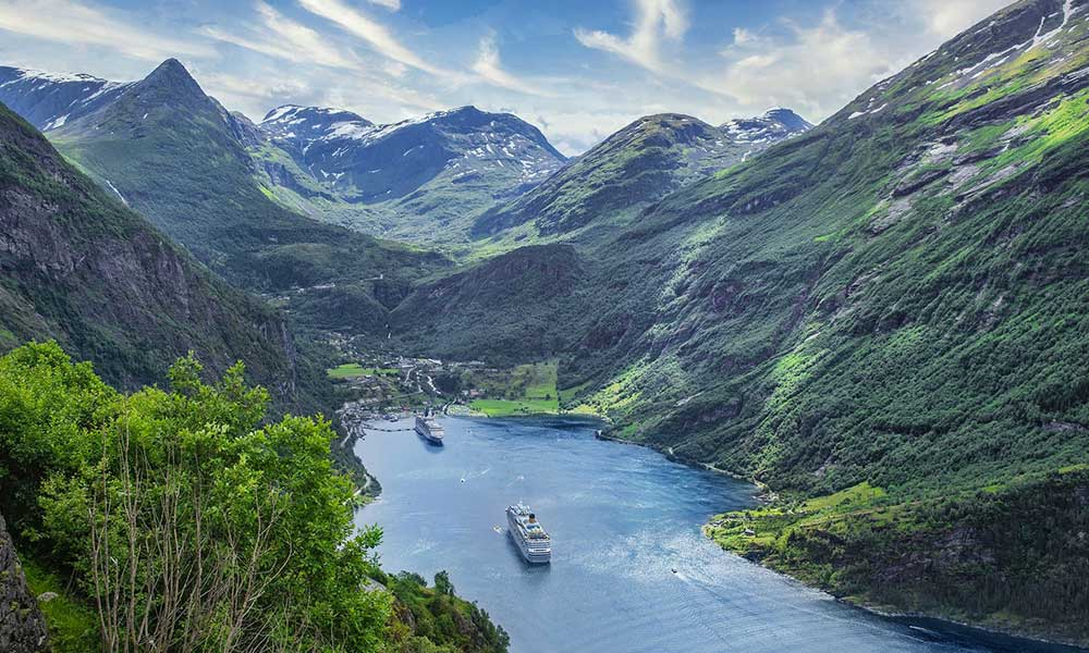 Voyages-Traditours-Croisiere-coins-inaccessibles