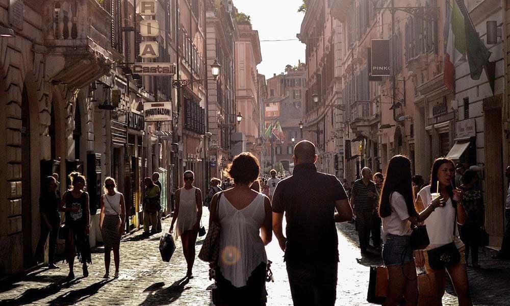 Voyages-Traditours-Italie-Naples