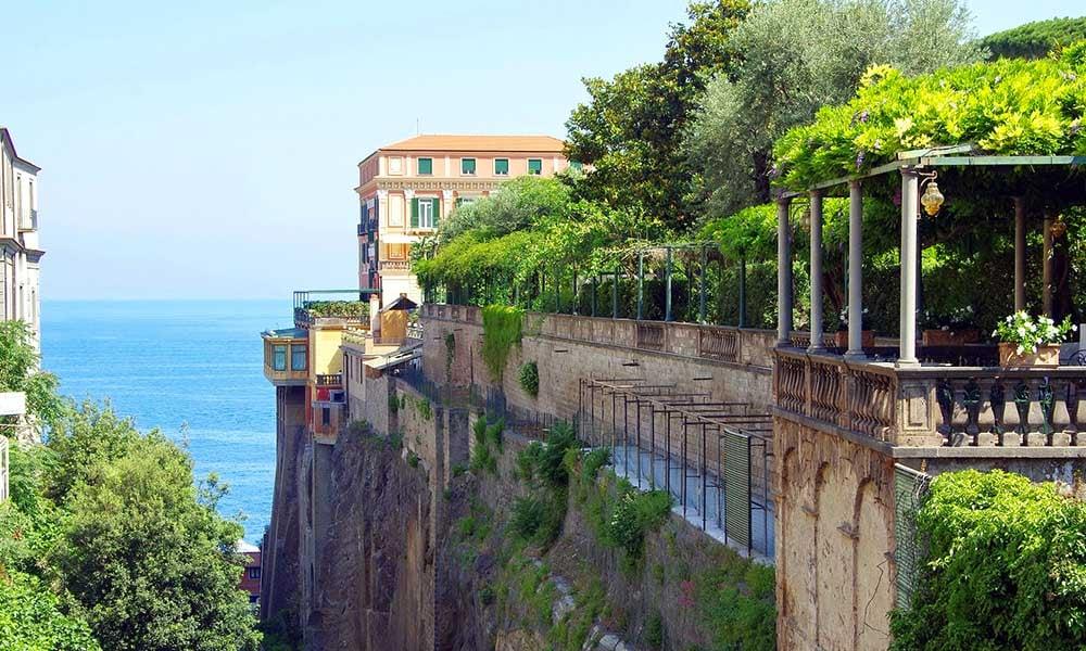 Voyages-Traditours-Italie-Sorrento
