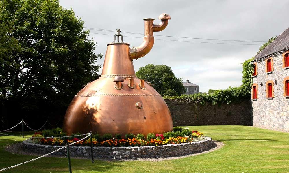 Voyage-Irlande-Jameson-whiskey