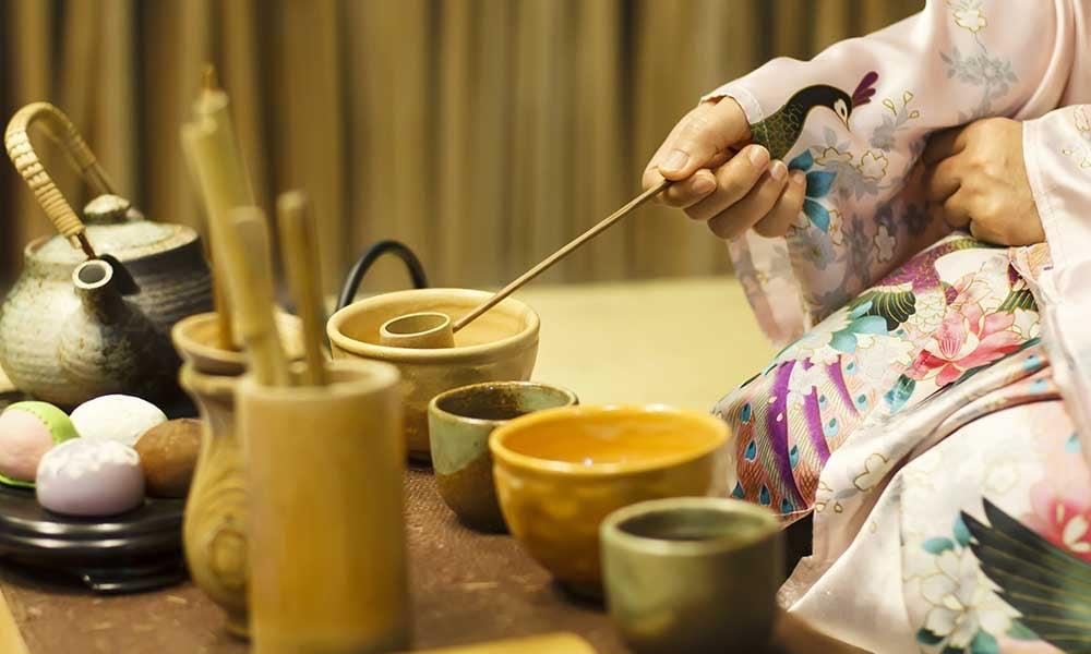 Traditours-Japon-ceremonie-the