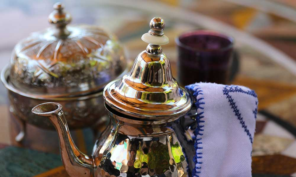 Traditours-Maroc-the-menthe
