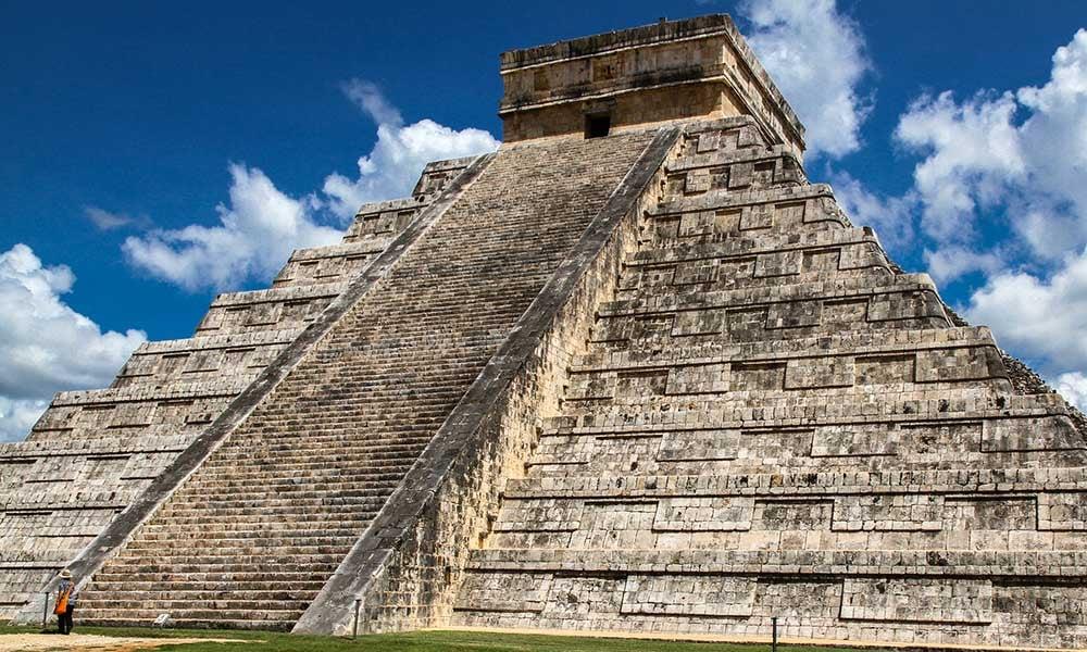 Voyages-Traditours-Mexique-Chichen-Itza