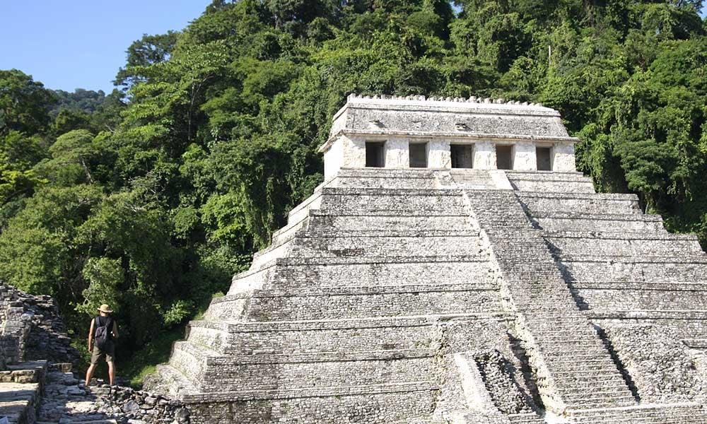 Voyages-Traditours-Mexique-Palenque