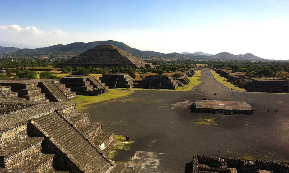 Voyages-Traditours-Mexique-Teotihuacan