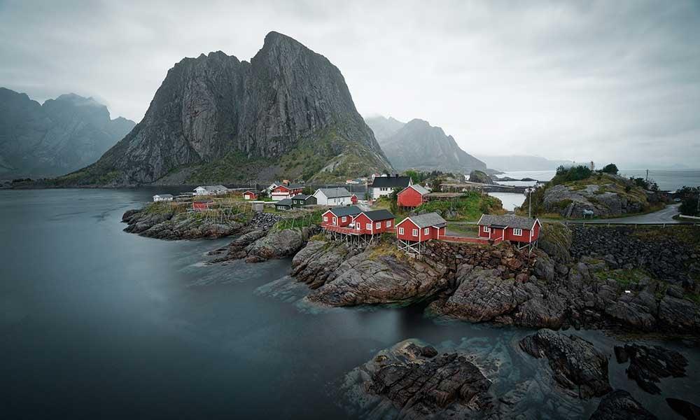 Traditours-Scandinavie-Norvege-iles-Lofoten