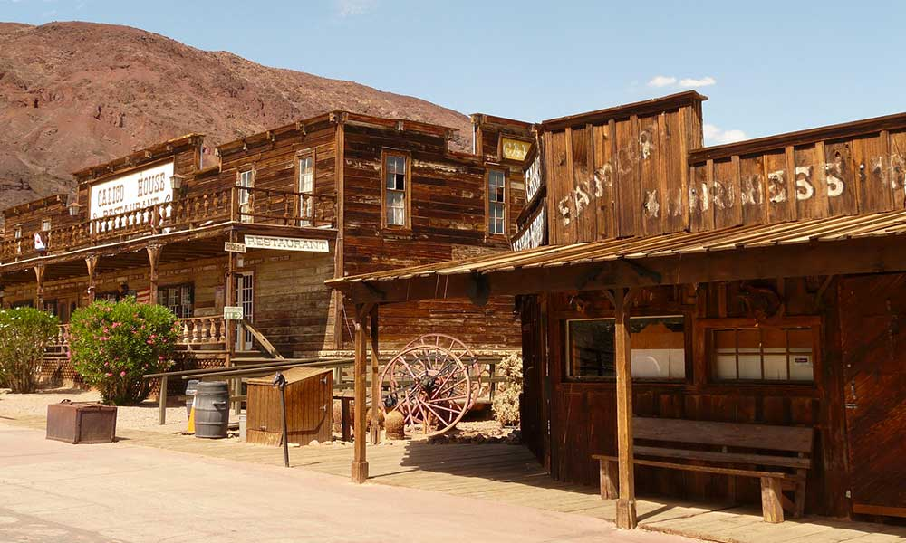 Voyages-Traditours-Ouest-Americain-Calico
