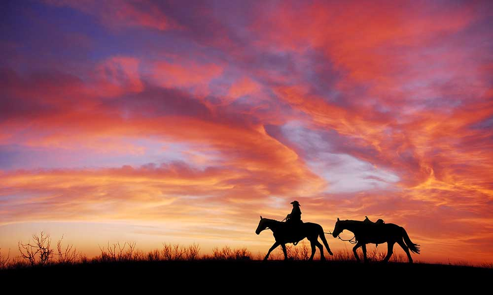 Voyages-Traditours-Ouest-Americain-Cowboys