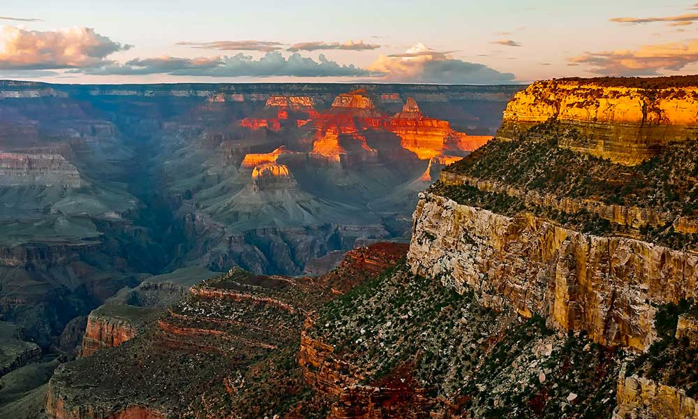 Voyages-Traditours-Ouest-Americain-Grand-Canyon