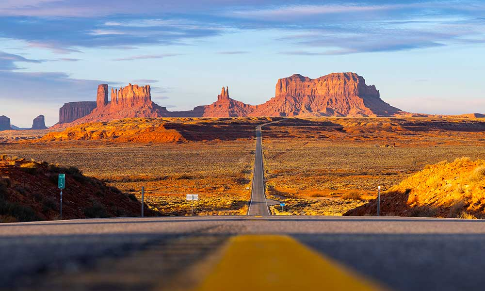 Voyages-Traditours-Ouest-Americain-Monument-Valley