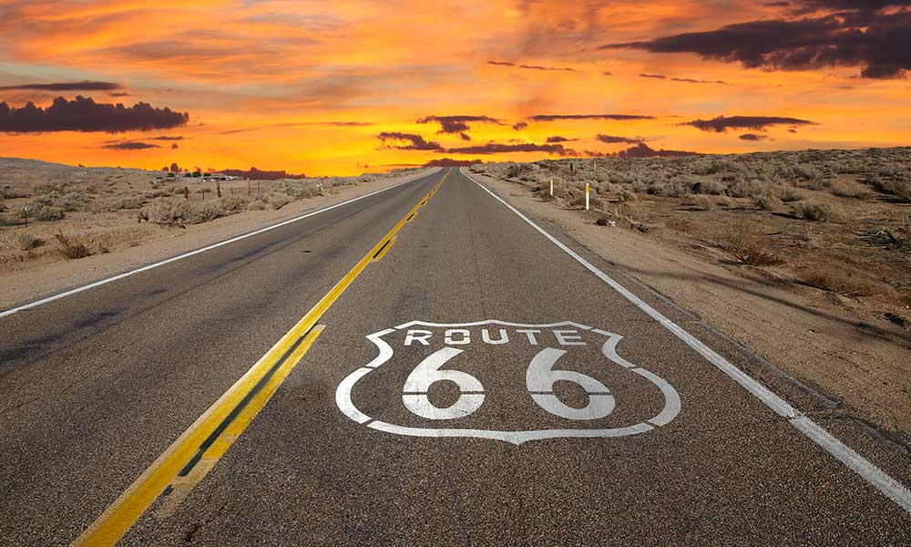 Voyages-Traditours-Ouest-Americain-route-66