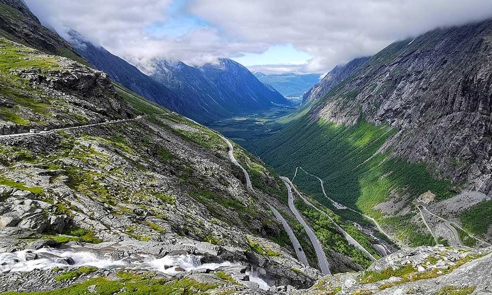 Traditours-Scandinavie-Norvege-Route-des-Trolls