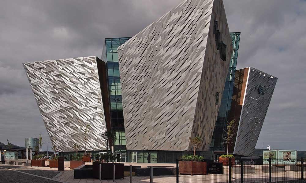 Traditours-Royaume-Uni-Belfast-Musee-Titanic
