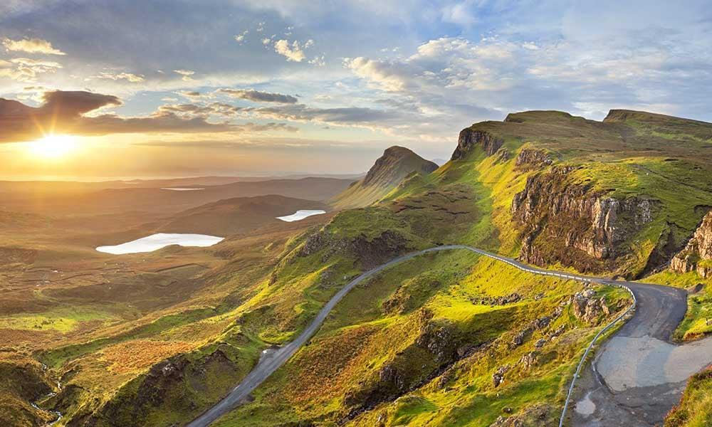 Traditours-Royaume-Uni-Ile-Skye
