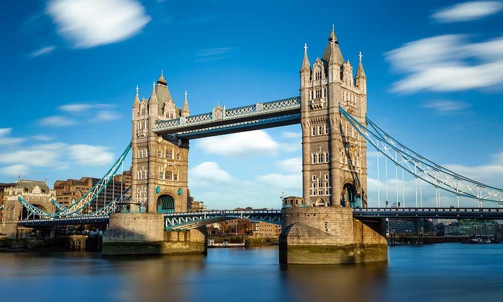 Traditours-Royaume-Uni-Londres-Tower-Bridge
