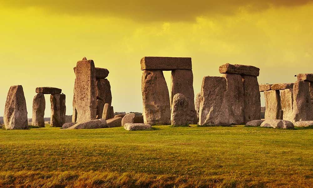 Traditours-Royaume-Uni-Stonehenge