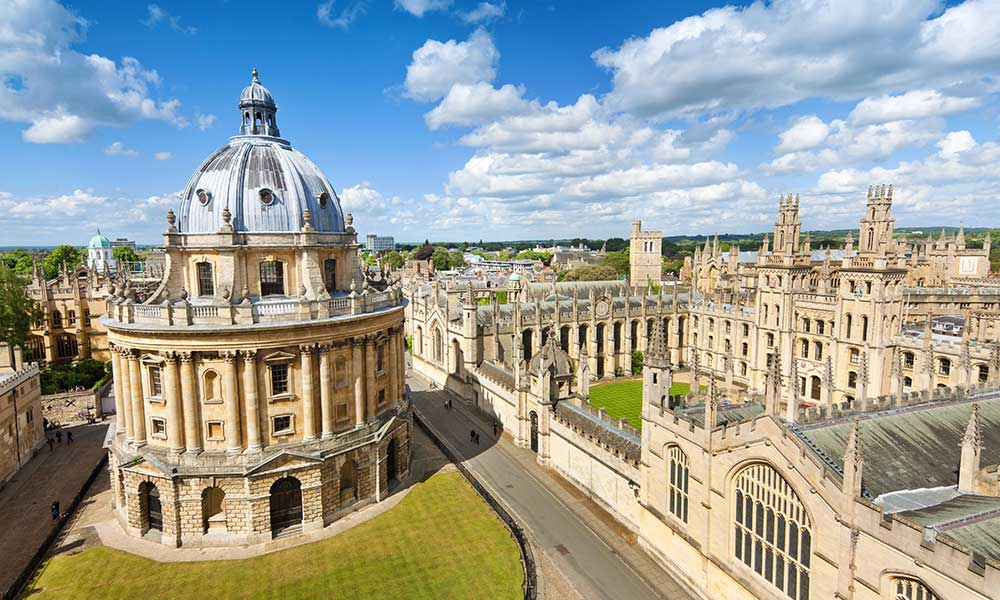 Traditours-Royaume-Uni-Universite-Oxford
