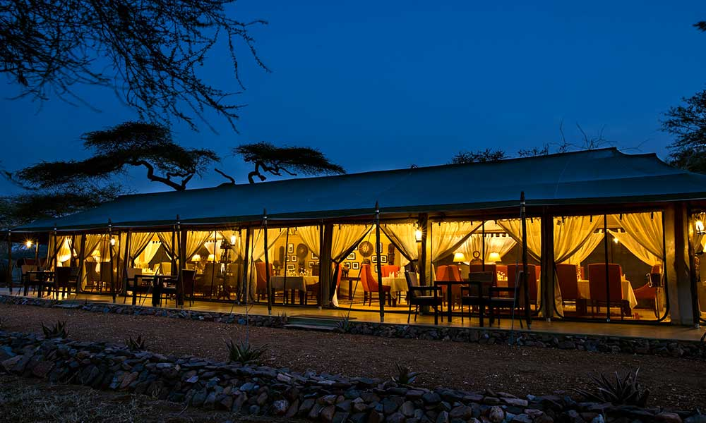 Voyages-Traditours-Safari-Tanzanie-lodge