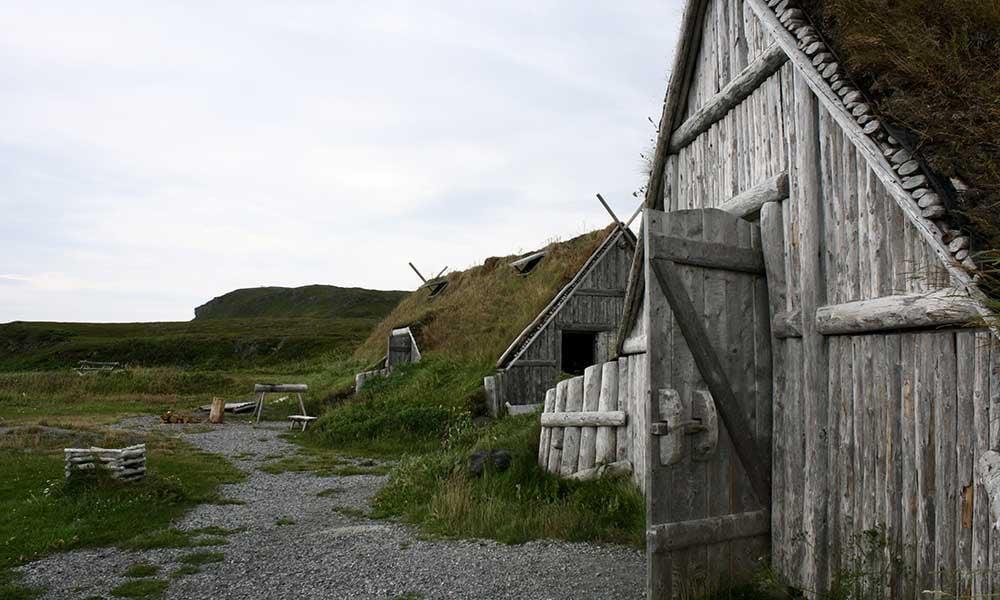 Voyages-Traditours-Terre-Neuve-Anse-Meadows